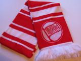 Fular (bar scarf) fotbal - Kickers Offenbach 1901 (Germania)