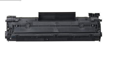 Cartus toner Canon CRG-713 compatibil LBP3520