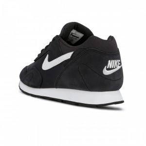 Nike Outburst - produs original - cod produs AO1069-002