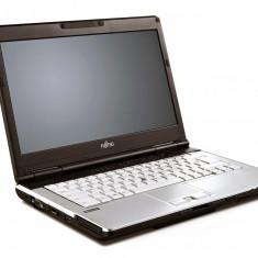 "Laptop Fujitsu E751 Intel i5-2410M 2.30 GHz RAM 4GB HDD 320GB DVD-RW 15.6"", Intel Core i5, 4 GB, 320 GB"