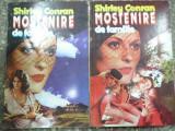 Shirley Conran - Moştenire de familie  ( 2 vol. )