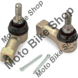 MBS Set capat bara filet SX/DX Yamaha YFM 700 Grizzly (2 buc.), Cod Produs: 04300065PE