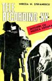 Telerecording XX. Intalniri cu muzica usoara