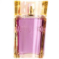 Ungaro Apa de parfum Femei 90 ml, Emanuel Ungaro