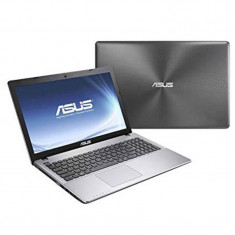 Laptop second hand Asus F550LA-SS71, Intel Core i7-4500U