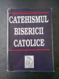 CATEHISMUL BISERICII CATOLICE (1993)
