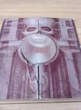 Vinyl/vinil - Emerson,Lake&Palmer-Brain Salad Surgery-Manticore USA