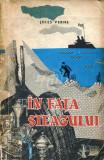 In fata steagului (1965)