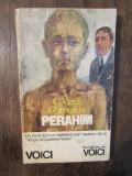 Perahim - C. Virgil Gheorghiu