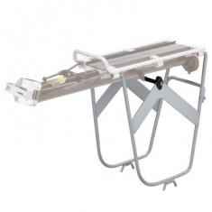 Laterale portbagaj MTX Dual Side