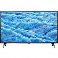 Televizor LG LED Smart TV 60UM7100PLB 153cm Ultra HD 4k Black