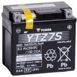 Cumpara ieftin Baterie Moto fara intretinere 12V 6Ah L 113 l 70 H 105