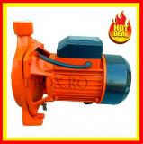 Cumpara ieftin Pompa Apa Suprafata 1.1KW 1,5CP / 1 Tol