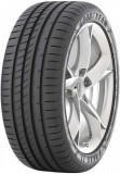 Anvelope Goodyear Eagle F1 Asymmetric 2e 285/35R18 97Y Vara