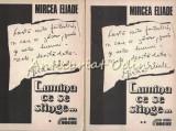 Cumpara ieftin Lumina Ce Se Stinge I, II - Mircea Eliade