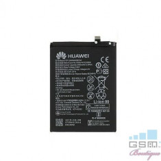 Acumulator Huawei Honor 10 Original