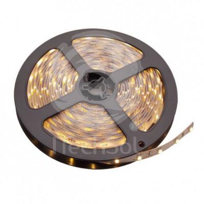 Banda LED 12V pentru interior foto