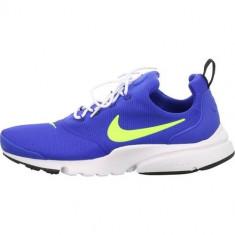 Pantofi Barbati Nike Low Presto Fly 908019407