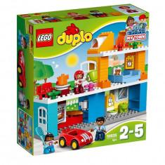 Set de constructie LEGO DUPLO Casa familiei