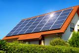 Sistem fotovoltaic on grid 3 kw (livrare 7 zile)