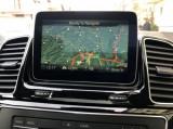 Mercedes Garmin® MAP PILOT NTG5 STAR1 Navi SD A2189066003 V17 Europe 2021-2022