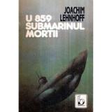 U 859 Submarinul mortii