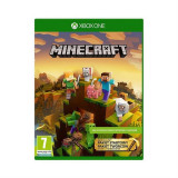 Minecraft Master Pack Collection Xbox One