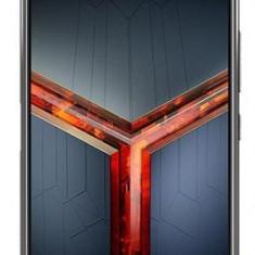 Telefon Mobil ASUS ROG Phone 2 ZS660KL, Procesor Octa-Core Snapdragon 855+, AMOLED Capacitiv Touchscreen 6.59inch, 12GB RAM, 512GB Flash, Dual 48+13MP