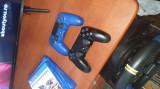 Playstation 4 Pro 1tb 2018