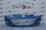 Bară față Mazda 2 an 2010-2013