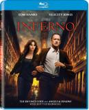 Inferno - BLU-RAY Mania Film