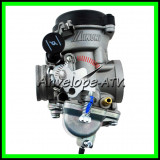 CARBURATOR Moto SUZUKI EN125 GS125 GN125 26MM