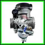 CARBURATOR Moto SUZUKI EN125 GS125 GN125 26MM