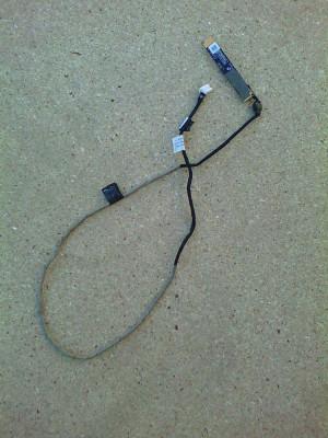 Cablu LCD Dell Inspiron 3521 foto