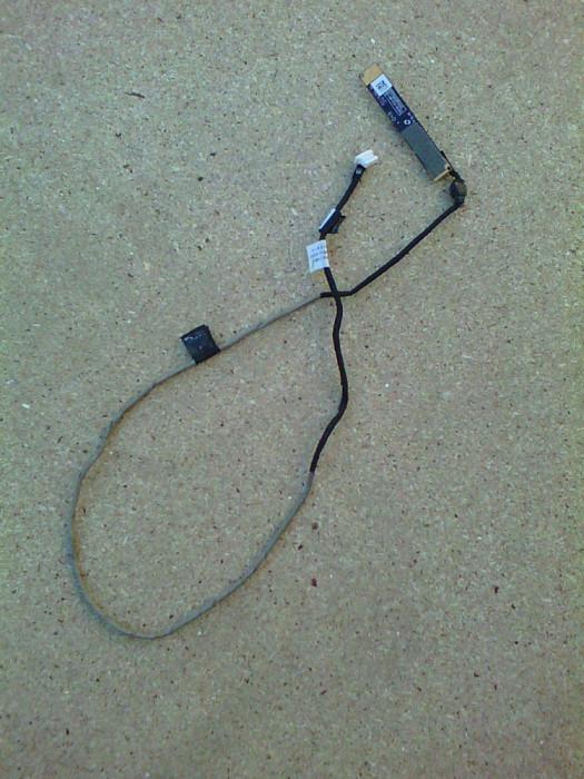Cablu LCD Dell Inspiron 3521