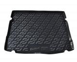 Protectie portbagaj Chevrolet Cruze 2012- Hatchback Facelift J300 Kft Auto, Brilliant