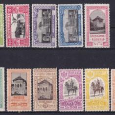 1906 L.P. 63 sarniera 160 lei