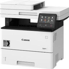 Multifunctional laser mono canon mf542x dimensiune a4 (printare copiere scanare)