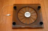 Ventilator/Cooler USB Mare pentru Laptop