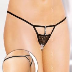 Bikini - G-String 2461 - S/L