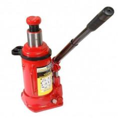 Cric hidraulic 12 tone, Profitool 12000 Kg