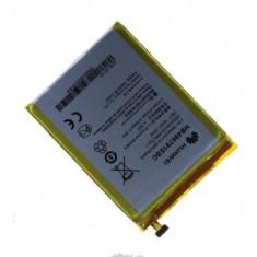 Acumulator HB496791EBC Pentru Huawei Ascend Mate 2 4G