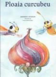 Cumpara ieftin Ploaia curcubeu/Andreea Iatagan