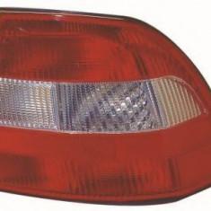 Lampa spate OPEL VECTRA B (36) (1995 - 2002) DEPO / LORO 442-1907L-UE