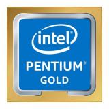 Procesor Intel Pentium Gold G6500, Comet Lake, 4.1 Ghz