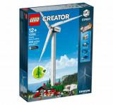 Cumpara ieftin LEGO Creator Expert - Vestas Wind Turbine 10268