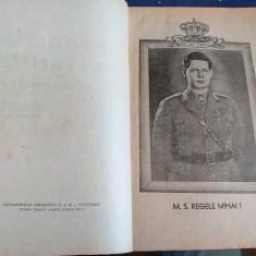 Manual de Geografie 1942