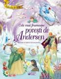 Cumpara ieftin Cele mai frumoase povesti de Andersen. Colectia de aur/***, ARC