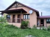 Casa, anexe, curte si teren 2ha (micro ferma) Horlesti- Iasi