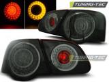 Stopuri LED compatibile cu VW PASSAT B6 3C 03.05-10 Fumuriu LED